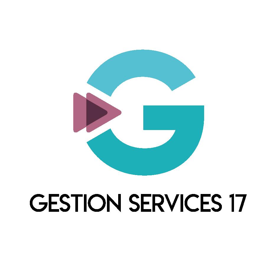 Logo Gestion Services 17