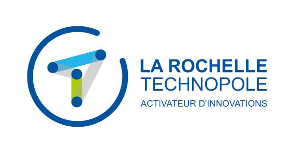 Un projet innovant ? Faîtes vous accompagner par la Technopole de La Rochelle !